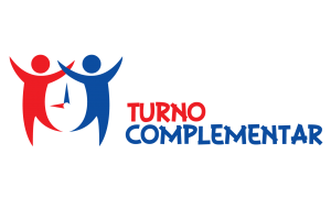 Turno Complementar-01
