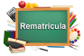 rematriculacerto